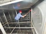 苏州相城区水箱清洗 并提供水检单 惠民保洁清洗公司