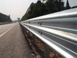 山东世腾直销高速公路/镀锌护栏板道路/桥梁防撞波形护栏板