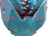 供应甘肃牙轮钻头规格,3英寸-26英寸三牙轮钻头