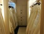 扬州爱慕伊婚纱馆, 专注婚礼 年会活动晚宴礼服出租