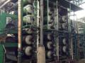 东莞收购工厂,资金雄厚,长期有效,收购各种工厂,整厂设备!