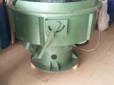 二手台湾机 进口振动研磨机