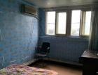 东区大润发旁设施全合租一大房间出租有空调拎包入住