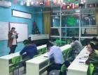 深圳公明英语机构排名哪家好