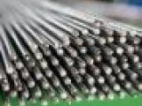 张家口60Si2Mn钢板 60si2mn圆钢 弹簧板邢台天卓公司