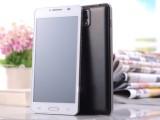 国产精品NOTE3机乐点手机LD400供出口最好性价比手机5.5