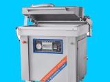 供应厂家直销小康贴体多功能真空包装机
