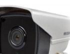 大岭山视频监控系统安装,监控维修,防盗报警系统安装