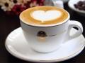 左岸咖啡加盟--青岛左岸咖啡加盟流程