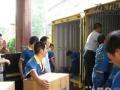 宏业搬家专业搬家 、搬厂、搬写字楼,空调移机等