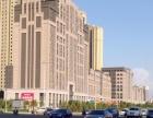 中海财富广场精装修写字楼9楼出租