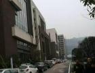 巴面新欧鹏教育城一楼临街门面20所学校,去轻轨必经