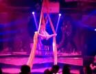 成都金堂爵士舞培训学校金堂爵士舞培训课程 爵士舞演出