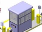 监控安装维修 收银机 网络电脑维修 数码维修