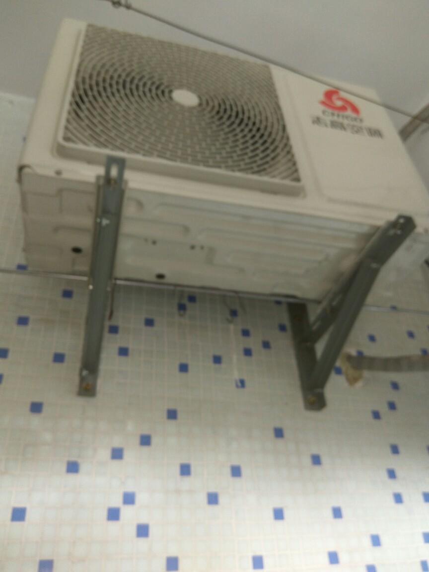 三星空调维修大连LG空调维修