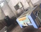 耒阳市瓷砖艺术背景墙厂全套设备转让 包教会 送客户