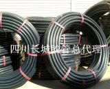 长城胶管批发 厂家直销 长期供应穿线管 橡胶制品穿线管 量大从优