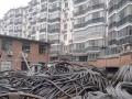 衡水废铜回收 铜板铜瓦铜线较新价格
