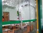 重庆大溪沟大礼堂附近玻璃安装定做