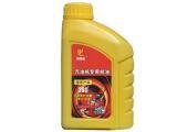 找质量好的汽油机专用机油当选雷正润滑油 临淄汽油机专用机油