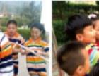 奥德曼来宾学生暑假夏令营火热报名中