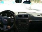 斯柯达 野帝 2015款 1.4T 手动 前行版前驱-一手越野车
