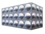 家用双层保温水箱 软化 膨胀 高位消防水箱