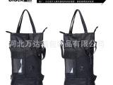 厂家批发定做特价包邮新款双肩背包休闲电脑包旅行包韩版背包