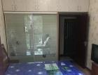 江北北滨路135公交车总站北国风光精装次卧出租