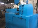 1.5米1.6米单双层气泡膜机