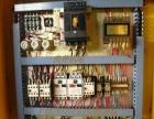 机床机械、电器、液压维修,机床配件销售