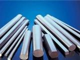 苏州昆山BT18钛合金_钛板_钛棒厂家直销价格,需要电联