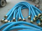 河北大口径钢丝液压胶管总成供应商