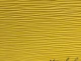 二层牛皮 L水波纹 大牙签纹 真皮皮革 欧美大牌专用适用箱包皮带