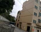 凤岗天堂围出租楼上厂房710平方,适合各行业