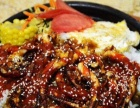 韩式石锅拌饭铁板饭培训