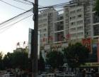 【商铺】美里新居商业街盈利特色熟食店转让 可空转