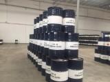全国大量直销L-HM46抗磨液压油价格优惠