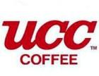 深圳UCC咖啡加盟店多少钱加盟优势有哪些
