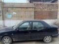 雪铁龙爱丽舍2005款 爱丽舍-三厢 1.6 手动1.6升