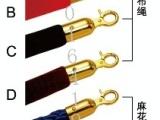 栏杆座挂绳10年生产厂家 10年栏杆座挂绳厂家 10年挂绳制作公司