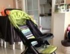 低价出售婴儿车