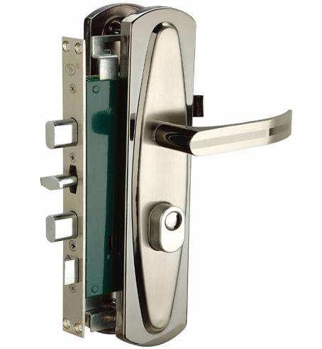 温州新城欧伦花园开锁换锁换锁芯