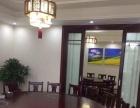 旺铺转让:娅梅轩食府(送二楼300平米店面使用权)