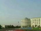 西安海棠职业学校工商管理系