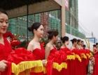珠海市龙骏文化传播公司