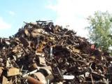 高价回收废旧金属废旧电子电器机房设备库存积压物资回收