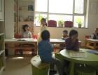 龙脊识字阅读培养儿童阅读兴趣习惯和注意力