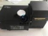 VTRON威创C-DGS50X监控大屏灯泡