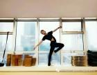 海口嘉和瑜伽学院专业培训15年